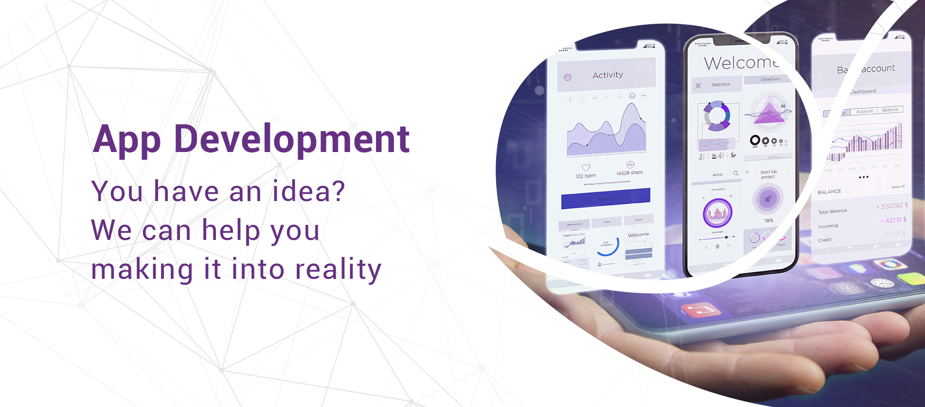 app-development-new