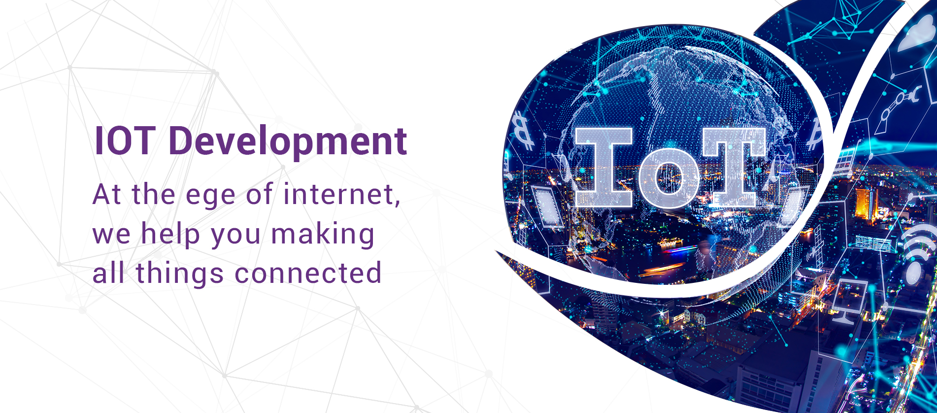 iot-development-service-new