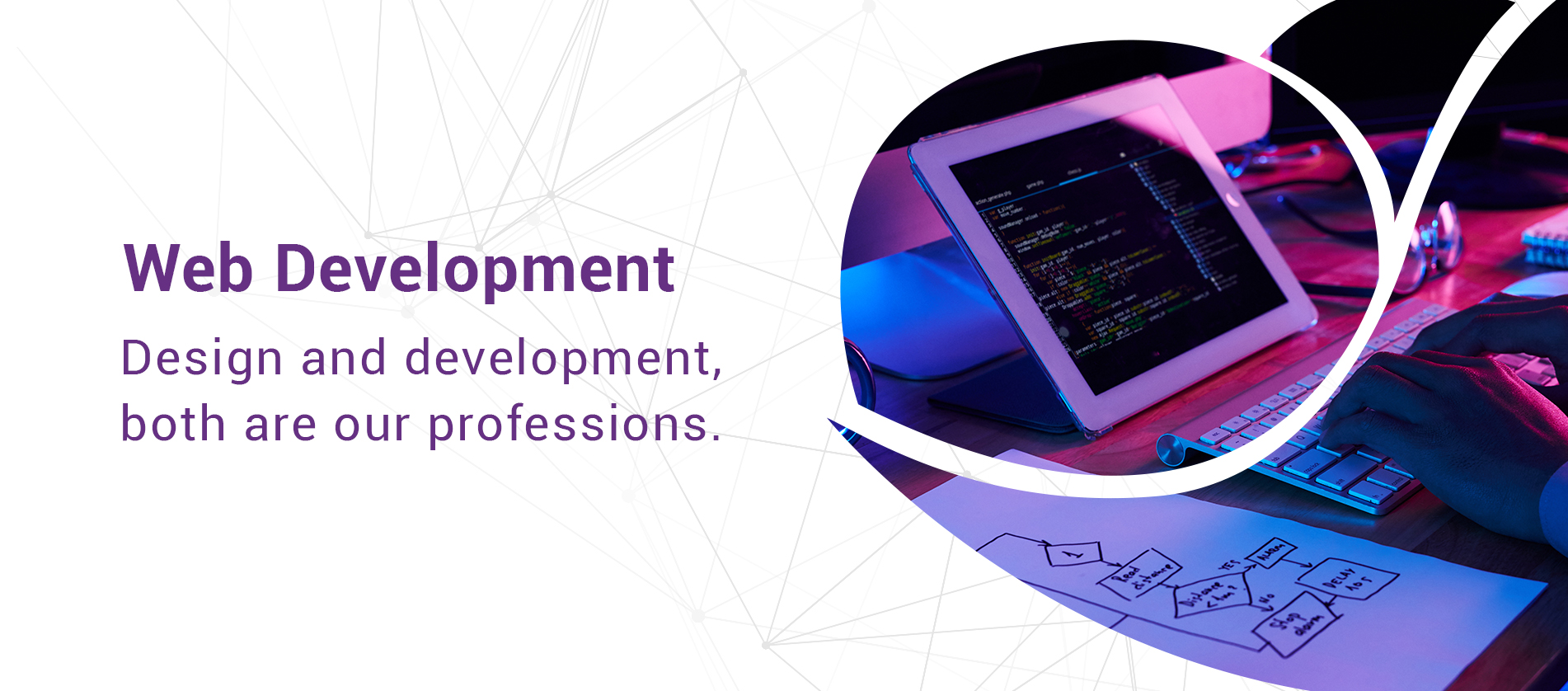 2.webdevelopment