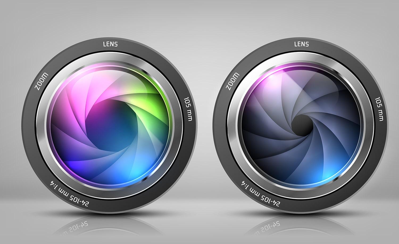 IoT Development for Smart Camera